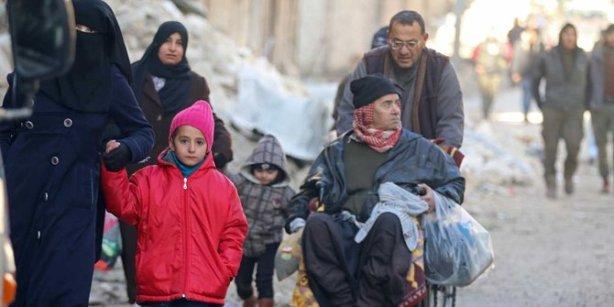 benarkah-perang-di-aleppo-cuma-konflik-syiah-sunni